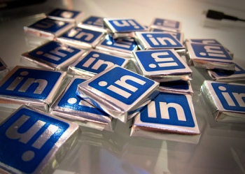 3 things you have to know about linkedin