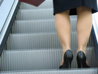 how to start you new job on the right foot