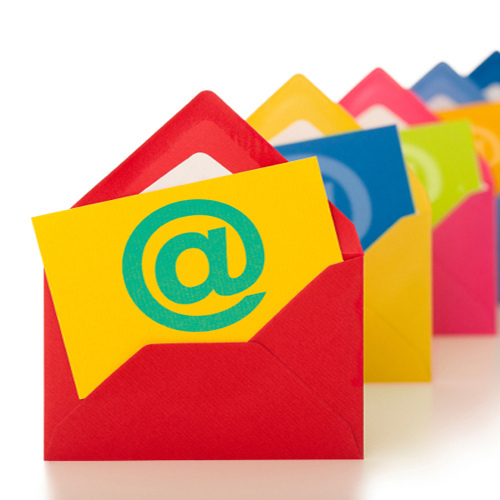 When Should You REspond to Email?