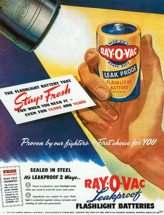 Rayovac_Leak_Proof_ad