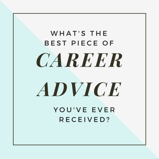 career-advice-1