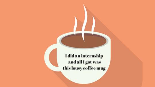 internship-coffee-mug